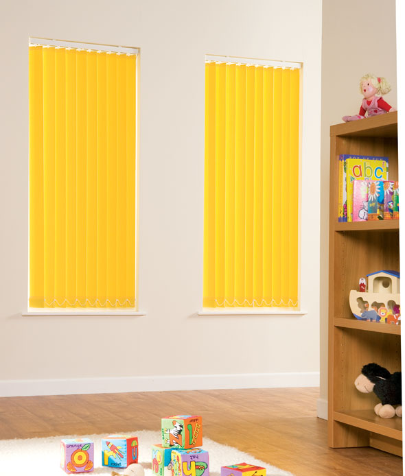 Window Blinds Controliss Blinds News