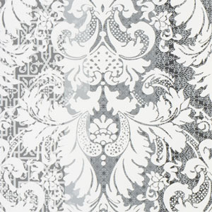 Marcel Wanders | Fabric Patterns