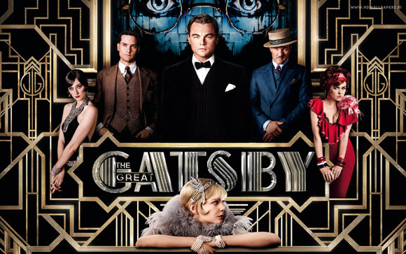 Art-Deco-Gatsby