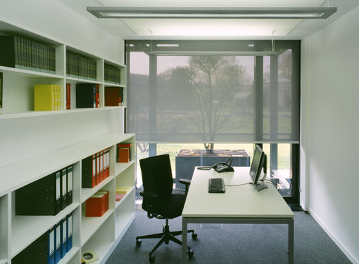 Controliss-Visio-Lux-Roller-Blind