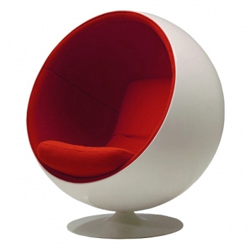 Eero-Aarnio-Ball-Chair