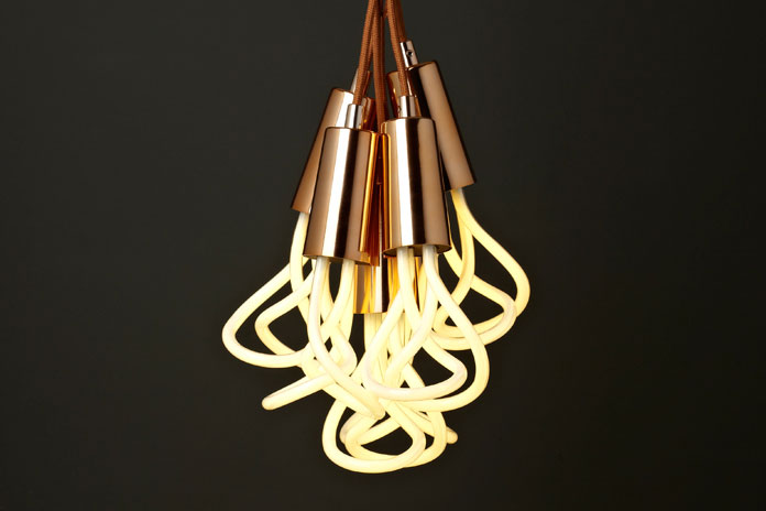 Plumen-Designer-Light-Bulbs