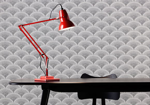 Anglepoise-Original-1227_Table-Lamp