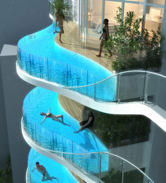 Balcony-Pool-Bandra-Ohm-Tower