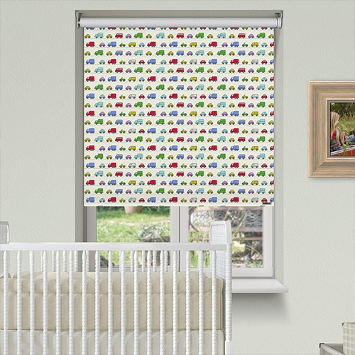 automated sun cabinet interiori at window automatic remote home depot battery shades skylighti shade of somfy control hardware blinds size full motorized blind controlled opener room roller operated wonderful lowes l and