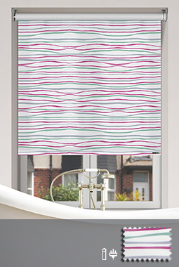 Linio Stripe Ophelia