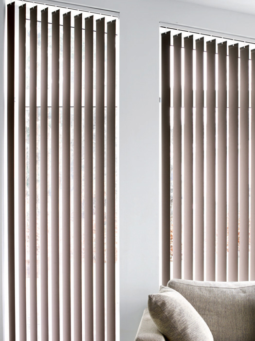 Electric Blinds Powered Electric Windows Blinds Online At Uk